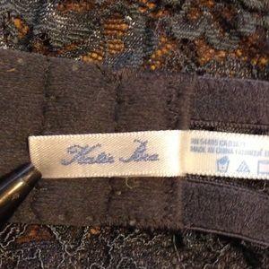 aerie Intimates & Sleepwear - Aerie Katie Bra Bundle - Full coverage, lined